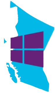 Vancouver Windows Platfrom Developers Group